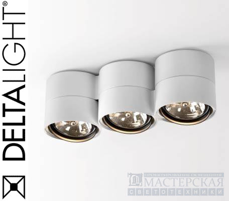 Светильник Delta Light LINK 315 13 00 W