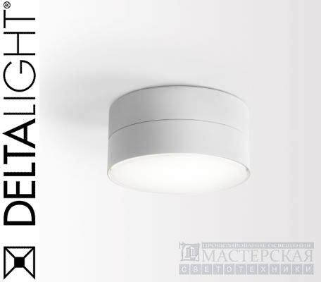 Светильник Delta Light LINK 315 226 00 W