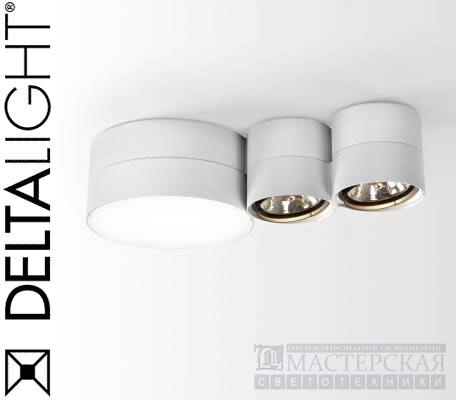 Светильник Delta Light LINK 315 226 12 W