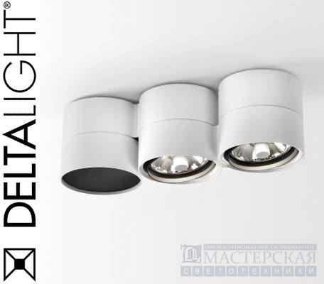 Светильник Delta Light LINK 315 32 35 W