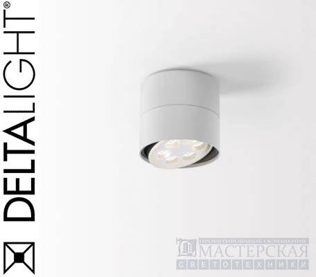 Светильник Delta Light LINK 315 41 62 W