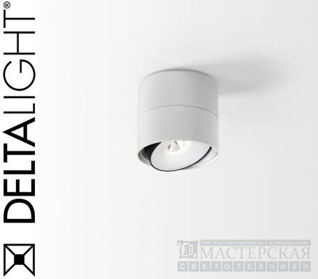 Светильник Delta Light LINK 315 41 8122 W