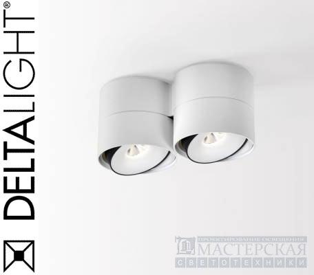 Светильник Delta Light LINK 315 41 8222 W