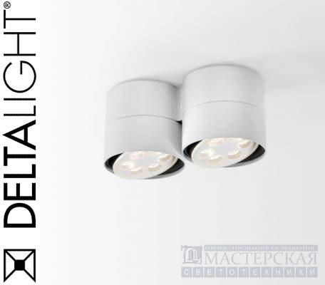 Светильник Delta Light LINK 315 42 62 W