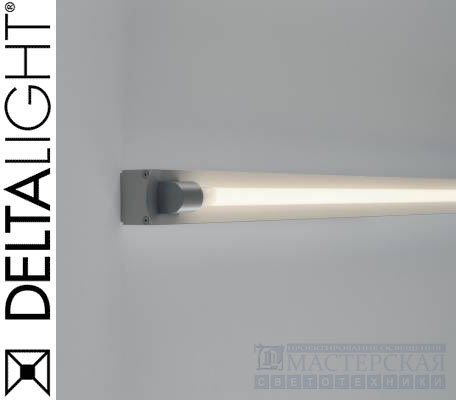 Светильник Delta Light LO 338 61 124 E