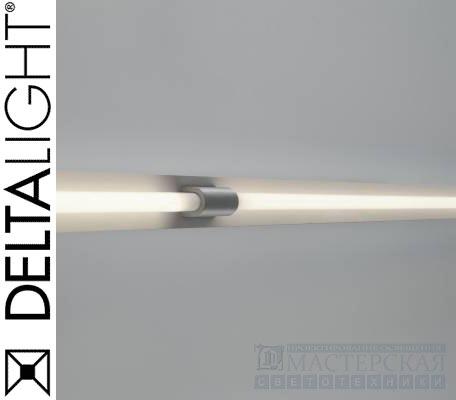 Светильник Delta Light LO 338 61 235 ED1