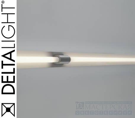 Светильник Delta Light LO 338 61 235 ED2