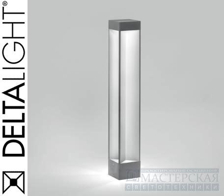 Светильник Delta Light LOGO 231 60 14 A