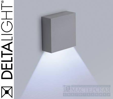 Светильник Delta Light LOOK 304 13 01 A