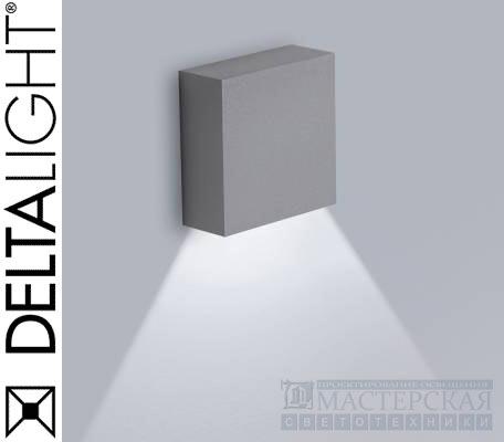 Светильник Delta Light LOOK 304 13 04 A