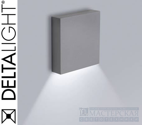 Светильник Delta Light LOOK 304 13 11 A