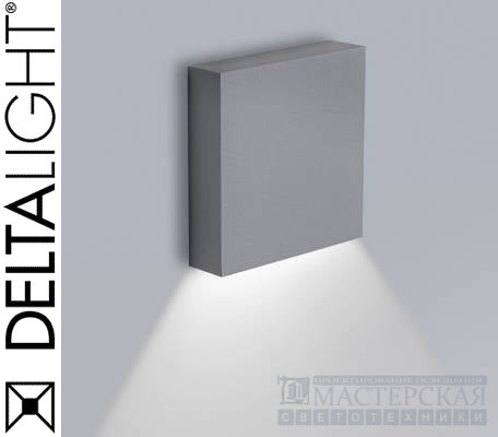 Светильник Delta Light LOOK 304 13 12 A