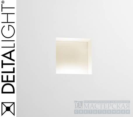 Светильник Delta Light M-T 276 11 02