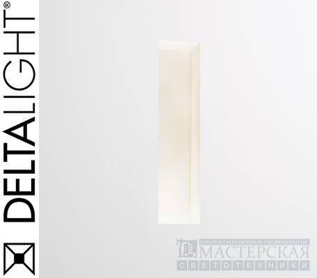 Светильник Delta Light M-T 276 12 13
