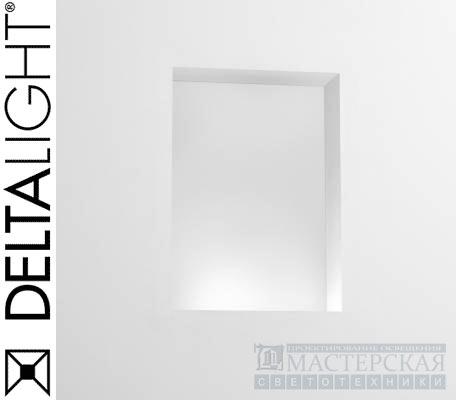 Светильник Delta Light M-T 276 13 21