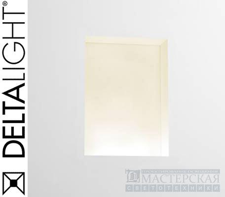 Светильник Delta Light M-T 276 13 25