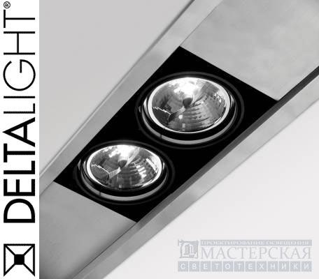 Светильник Delta Light MAC 295 61 232 B