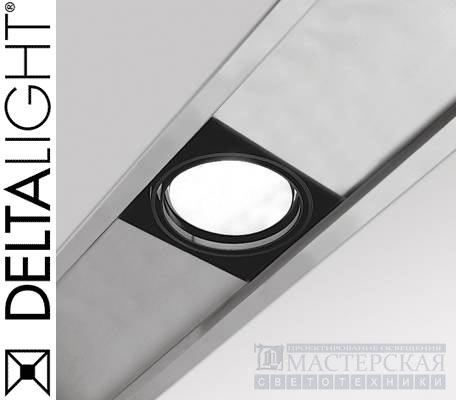 Светильник Delta Light MAC 295 61 48 E B