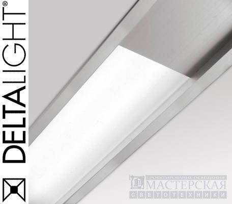 Светильник Delta Light MAC 295 71 235 ED2