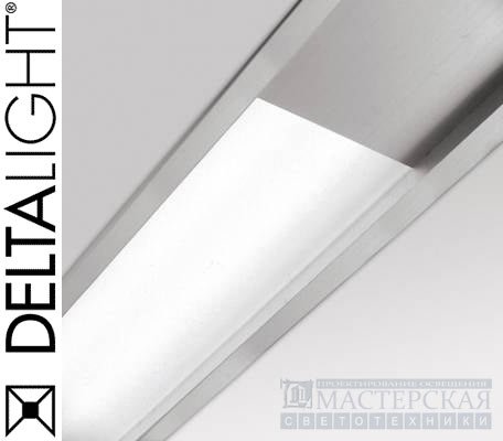 Светильник Delta Light MAC 295 71 254 ED2