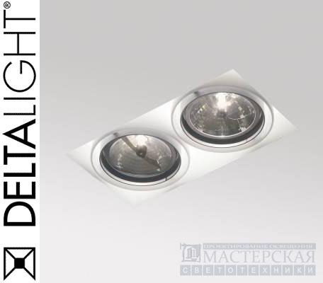 Светильник Delta Light MAESTRO 202 54 24 11