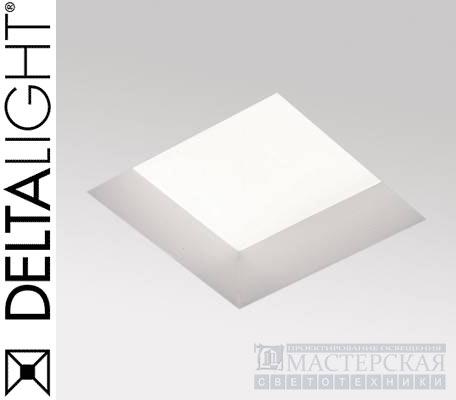 Светильник Delta Light MAESTRO 202 54 26 00