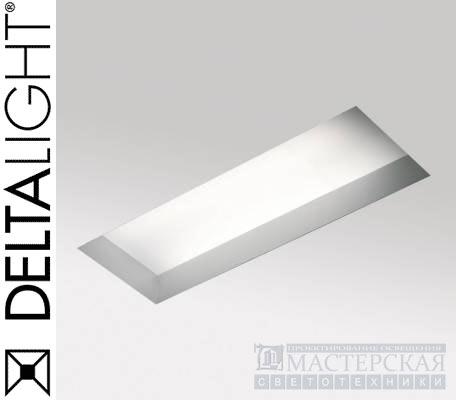 Светильник Delta Light MAESTRO 202 54 36 00