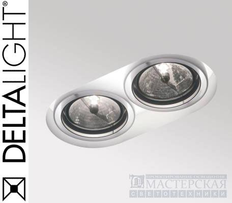 Светильник Delta Light MAESTRO 202 55 24 11