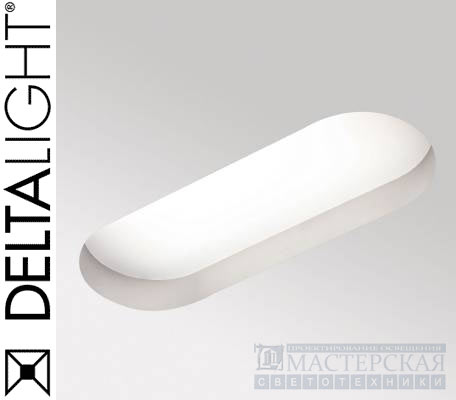 Светильник Delta Light MAESTRO 202 55 36 00