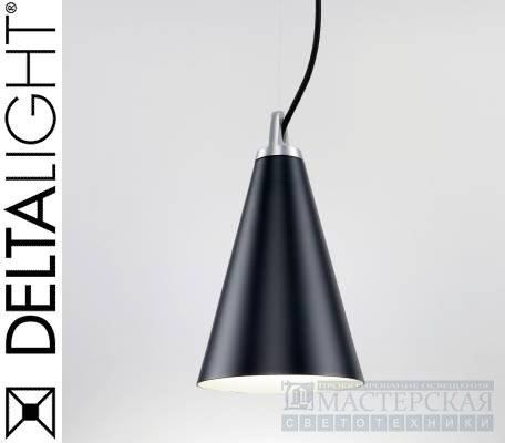 Светильник Delta Light MAGMA 286 66 27 B