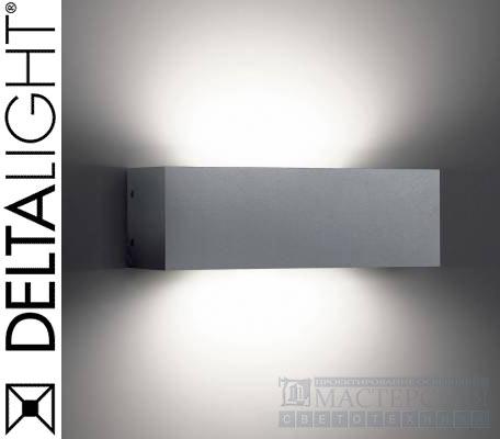 Светильник Delta Light MASK 223 60 90 E A