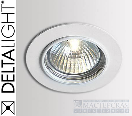 Светильник Delta Light MB 202 01 03 A
