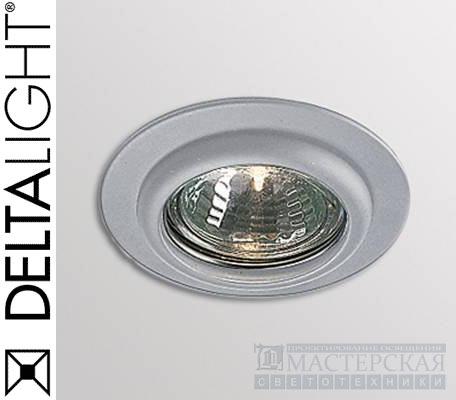 Светильник Delta Light MB 202 01 07 A
