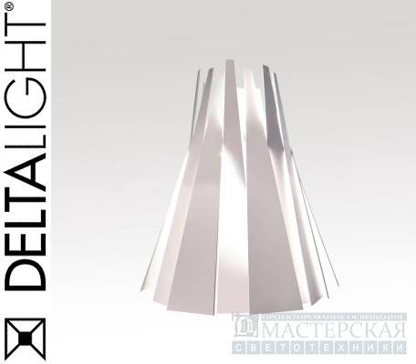 Светильник Delta Light METRONOME 286 71 727 W