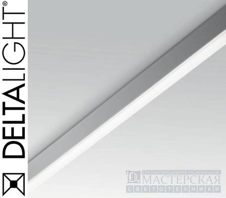 Deltalight 346 61 139 ED2 MIC30+ - T16 1 x 21/39W DOWN EVG DIM 2