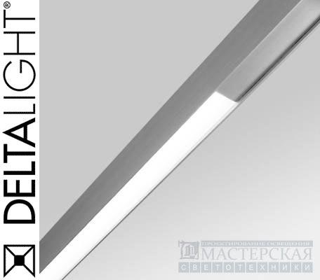 Светильник Delta Light MIC30 296 61 124 ED2