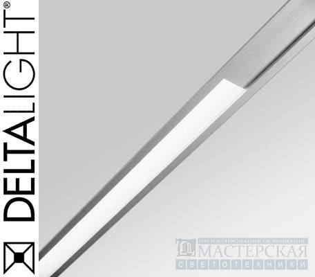 Светильник Delta Light MIC50 297 71 124 ED2