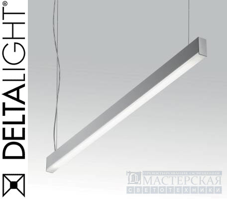 Светильник Delta Light MICROLINE 346 02 154 ANO