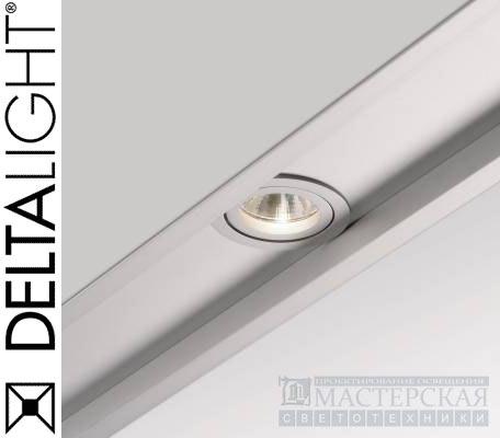 Светильник Delta Light MID 299 61 150 A