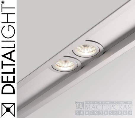 Светильник Delta Light MID 299 61 250 A