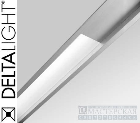 Deltalight 299 71 224 E MID - T16 2 x 14/24W PAR. DOWN EVG