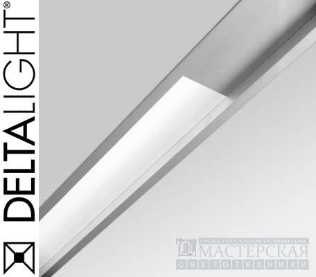 Светильник Delta Light MID 299 79 135 E