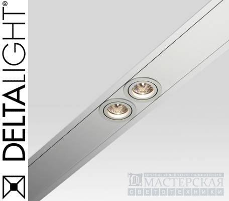 Светильник Delta Light MIDL 361 61 250 A