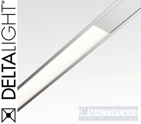Светильник Delta Light MIDL 361 75 254 ED1