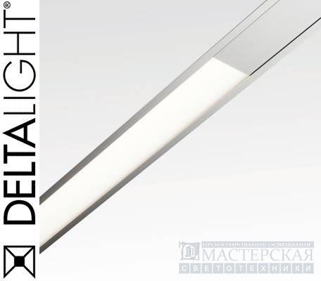 Светильник Delta Light MIDL 361 75 254 ED2