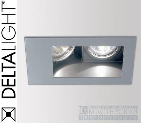 Светильник Delta Light MINI 202 19 21 A
