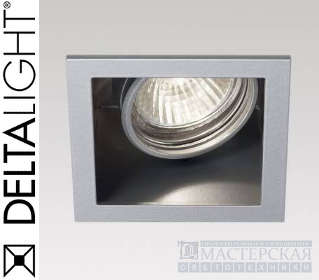 Светильник Delta Light MINI 202 19 24 A