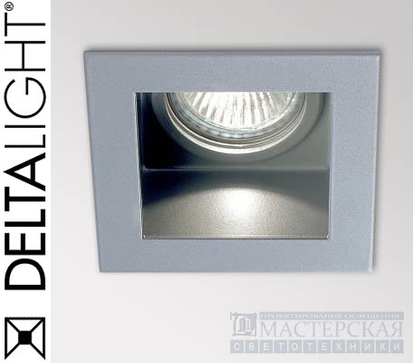 Светильник Delta Light MINI 202 19 32 A