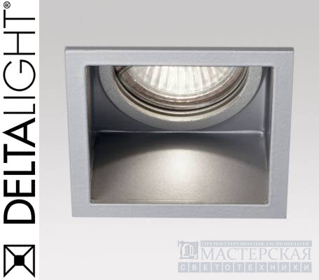 Светильник Delta Light MINI 202 19 33 A