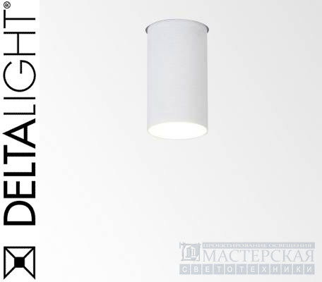 Светильник Delta Light MINI 202 41 30 4102 ALU